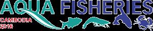 logo_AquaCam2016