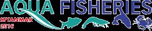 logo_AquaMyanmar2016