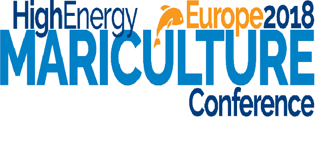 High Energy Mariculture Conference – Corfu