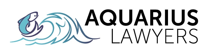 Aquarius Lawyers